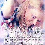 Leer La maldición del círculo perfecto: El reino del águila II – Moruena Estríngana (Online)