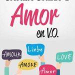 Leer Amor en V.O. – Carla Crespo (Online)