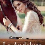 Leer La Andaluza – Alissa Brontë (Online)