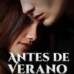 Leer Antes de Verano: Romance Juvenil Universitario y Pasión con su Mejor Amigo – Marta Escudero (Online)