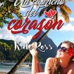 Leer Un Capricho Del Corazón – Kate Ross (Online)
