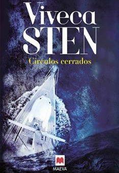 Leer Círculos cerrados - Viveca Sten (Online)