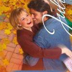 Leer Consejos de Amor – Elizabeth Harbison (Online)