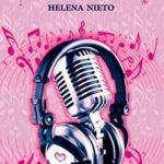 Leer Entre acordes – Helena Nieto (Online)