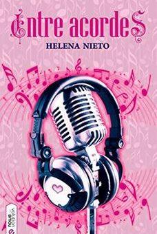 Leer Entre acordes - Helena Nieto (Online)