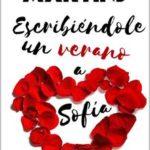 Leer Escribiéndole un verano a Sofía – Christian Martins (Online)