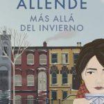 Leer Más allá del invierno – Isabel Allende (Online)