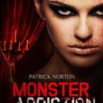 Leer Monster adicction – Patrick Norton (Online)