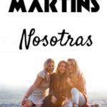 Leer Nosotras – Christian Martins (Online)