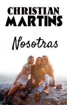 Leer Nosotras - Christian Martins (Online)