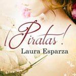 Leer ¡Piratas! – Laura Esparza (Online)