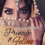 Leer Príncipe y Felino – Kelly Dreams (Online)