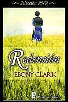 Leer Redención - Ebony Clark (Online)