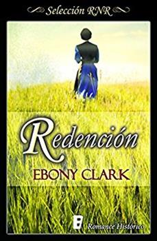 Redencion - Ebony Clark