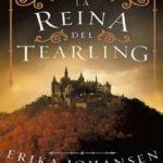 Leer La Reina Del Tearling – Erika Johansen (Online)