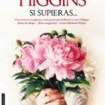 Leer SI SUPIERAS… – Kristan Higgins (Online)