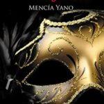 Leer Siempre fuiste mi Julieta – Mencía Yano (Online)