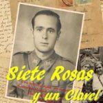Leer Siete rosas y un clavel – Rafael Ogalla (Online)