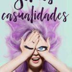 Leer Somos casualidades (Trilogía Mi tarea pendiente nº 2) – Marta Lobo (Online)