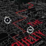 Leer The Cruelty: Voy a por ti – Scott Bergstrom (Online)