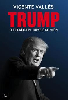 Trump - Vicente Valles