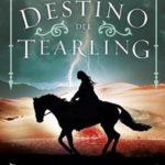 Leer El destino del Tearling – Erika Johansen (Online)