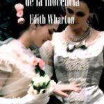 Leer La edad de la inocencia – Edith Wharton (Online)