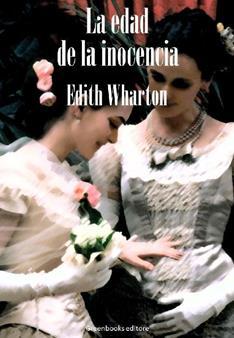 Leer La edad de la inocencia - Edith Wharton (Online)