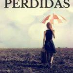Leer Las horas perdidas – Lorena Franco (Online)