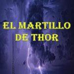 Leer El martillo de Thor – Jordi Villar Lleonart (Online)