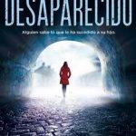 Leer Desaparecido – C. L. Taylor (Online)