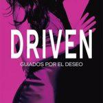 Leer Driven: Guiados por el deseo – K. Bromberg (Online)