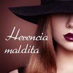 Leer Herencia maldita – Leona Karr (Online)