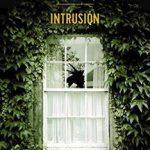 Leer Intrusión – Tana French (Online)
