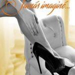 Leer Jamás imaginé – Fabiana Peralta (Online)