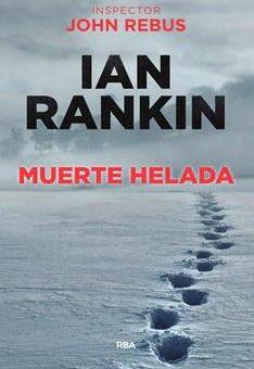 Leer Muerte helada - Ian Rankin (Online)
