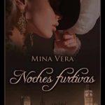 Leer Noches furtivas – Mina Vera (Online)