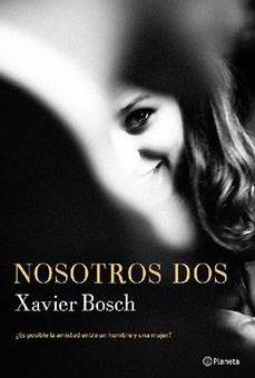 Leer Nosotros dos - Xavier Bosch (Online)