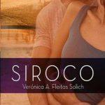 Leer Siroco – Verónica A. Fleitas Solich (Online)