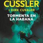 Leer Tormenta en La Habana – Clive Cussler (Online)