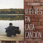 Leer Vuelves en cada canción – Anna Garcia (Online)