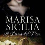 Leer La dama del paso – Marisa Sicilia (Online)
