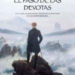 Leer El paso de las Devotas – Carlos Calvera (Online)