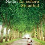 Leer La señora Stendhal – Rafel Nadal (Online)