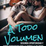 Leer A todo volumen – Eva Nieto (Online)