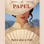Leer Agujas de papel – Martha Gracia Pons (Online)