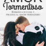 Leer Amor tormentoso – Marta Escudero (Online)
