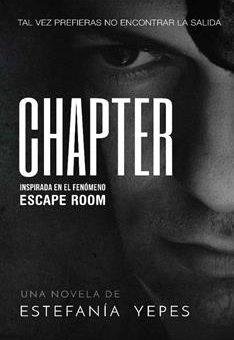 Leer Chapter - Estefanía Yepes (Online)