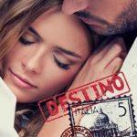 Leer Destino Italia – Adrianne Holt (Online)