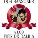 Leer Dos Sansones a los pies de Dalila – Mábel Montes (Online)